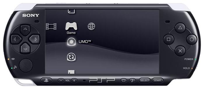 playstation portable 3000 games - Online Discount Shop for Electronics, Apparel, Toys, Books, Games, Computers, Shoes, Jewelry, Watches, Baby Products, Sports & Outdoors, Office Products, Bed & Bath, Furniture, Tools, Hardware, Automotive