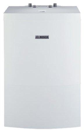 Bosch ВодонагревательBosch ST 120-2 E