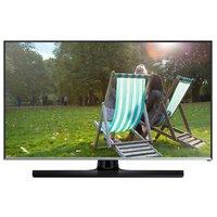 Samsung Телевизор  T32E310EX