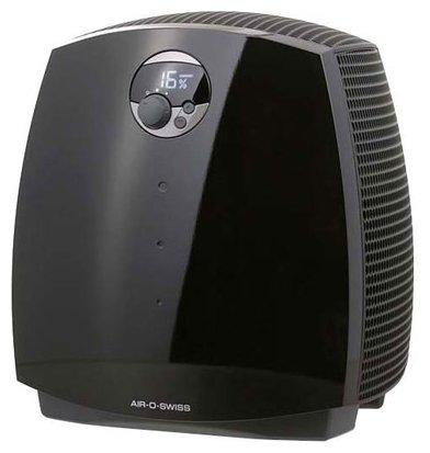 Boneco Air-O-Swiss 2055DR