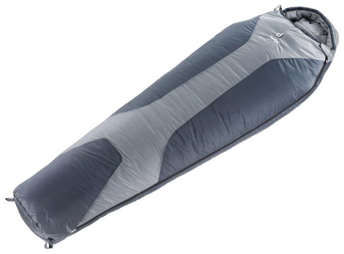 Спальный мешок deuter Orbit -5