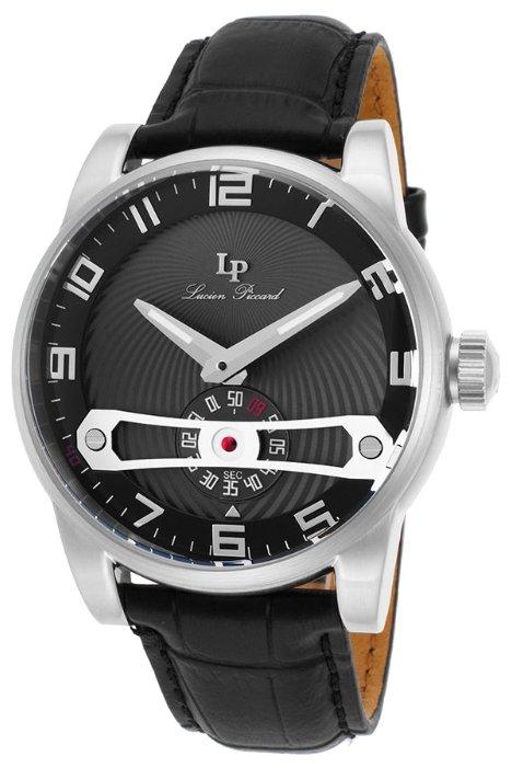 Наручные часы Lucien Piccard 40046-01