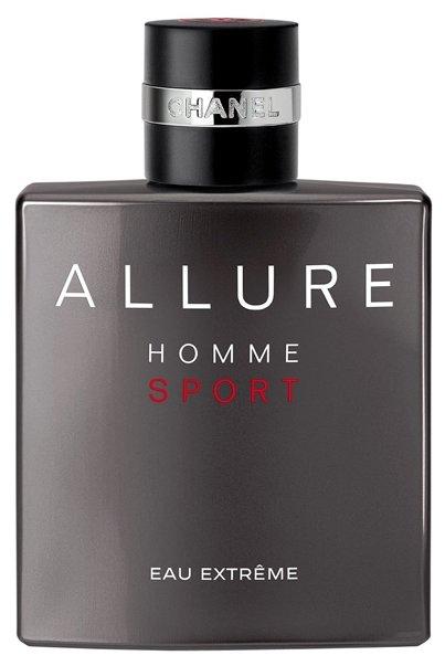 Chanel Allure Homme Sport Eau Extreme Eau de Parfum