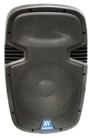 Акустическая система AudioVoice AP212D