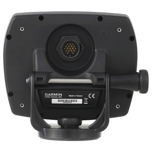 Эхолот Garmin Fishfinder 140 Эхолоты