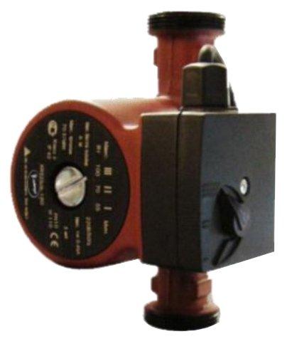 Vodotok XRS 25/4-180-Х