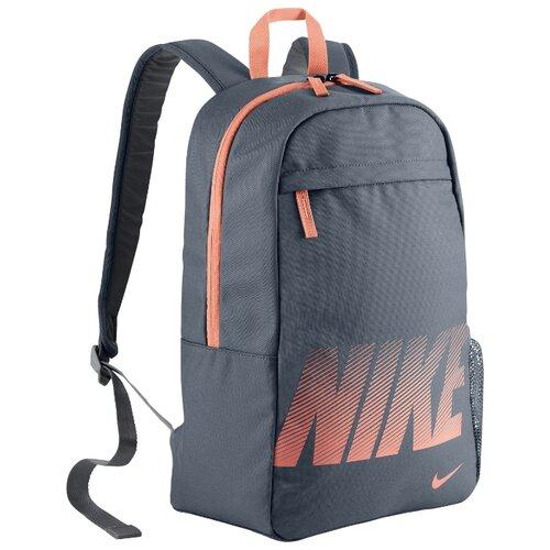 Купить рюкзак для школы для мальчиков найк купить школьний рюкзак для девочки старших класив недорого
