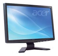 Acer X203Wbd