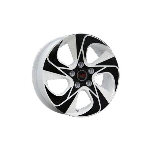 Колесный диск LegeArtis KI510 7x17/5x114.3 D67.1 ET48 WB