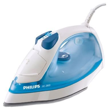 Утюг Philips GC2805