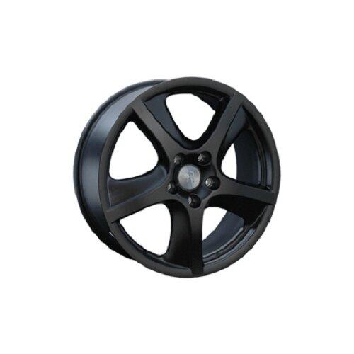Фото - Колесный диск Replay PR2 9х20/5х130 D71.6 ET60, MB колесный диск replay pr6 9х20 5х130 d71 6 et60 s