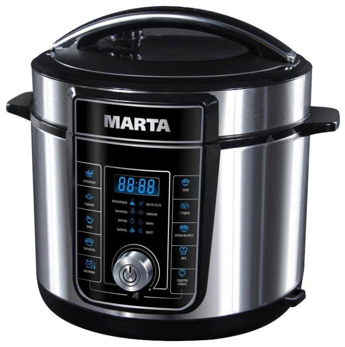 Marta MT-4320
