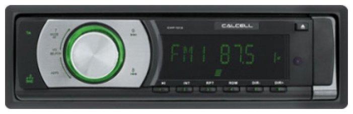 Автомагнитола Calcell CMP-2022