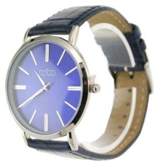 Наручные часы Cooc WC15692-4