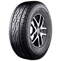 Автошина Bridgestone Dueler A/T 001 215/70 R16 100S