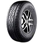 Автомобильная шина Bridgestone Dueler A/T 001