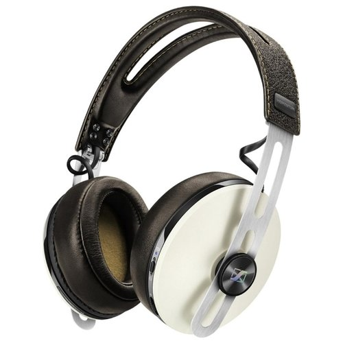 Наушники Sennheiser Momentum Over-Ear Wireless (M2 AEBT) ivory