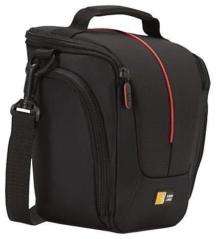 Сумка для фотокамеры Case Logic SLR Camera Holster (DCB-306)