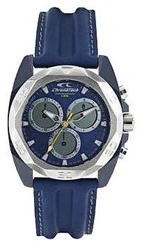 Наручные часы Chronotech RW0060