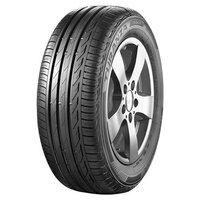Bridgestone Автомобильная шина  Turanza T001
