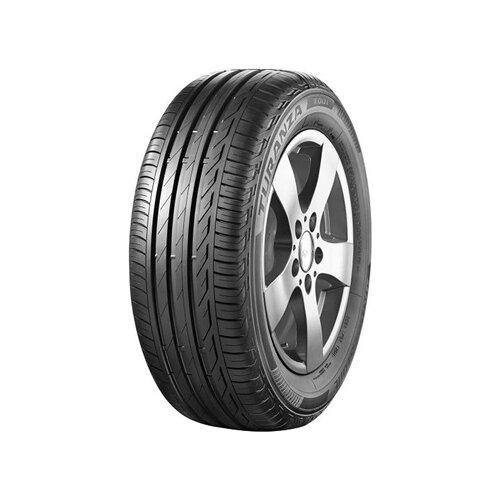 цена на Автомобильная шина Bridgestone Turanza T001 205/65 R15 94V летняя