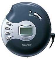 Плеер iRiver iMP-150
