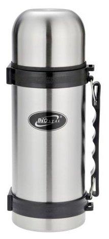 Классический термос Biostal NY-1500-2 (1,5 л)