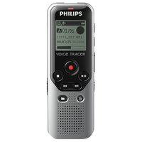 Диктофон Philips DVT1200