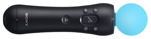 Sony Геймпад Sony Move Motion Controller