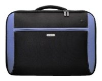 Сумка Acer Smart Line Case for Notebooks up to 17