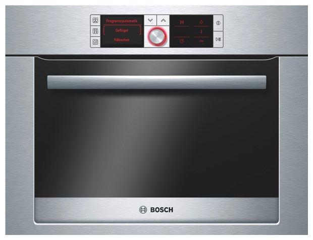 Bosch HBC 36D754