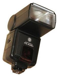 Acmepower TF-138APZ-N for Nikon