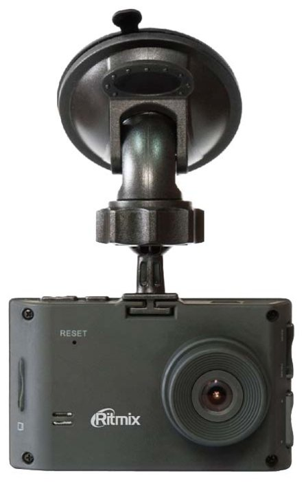 Ritmix Ritmix AVR-424