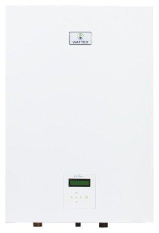 Электрический котел Wattek ELTEK-2 (15), 15 кВт, одноконтурный фото 1