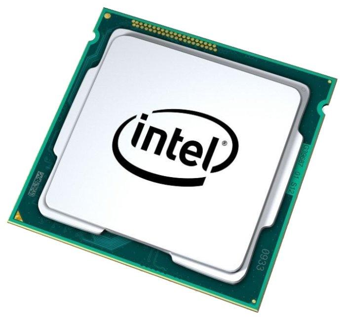 Intel Celeron G1840T Haswell (2500MHz, LGA1150, L3 2048Kb)