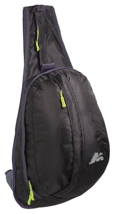 Рюкзак с одной лямкой минск женские сумки рюкзаки в томске