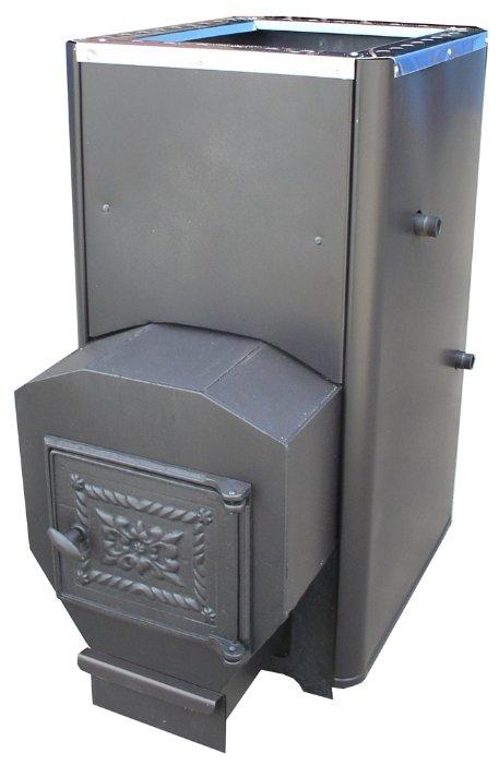 Купить теплообменники в минске котел с каким теплообменником выбрать