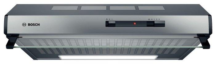 Bosch DHU 645 U