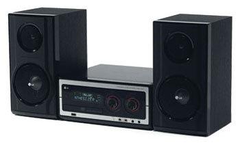 c0e70c639325 Купить Музыкальный центр LG MBD-K102Q в Минске с доставкой из ...