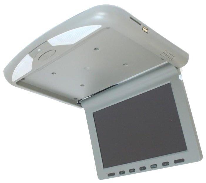 Автомобильный монитор Klyde KU-2111