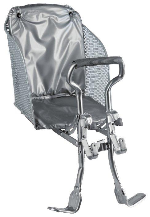Переднее велокресло XLINE TB-02