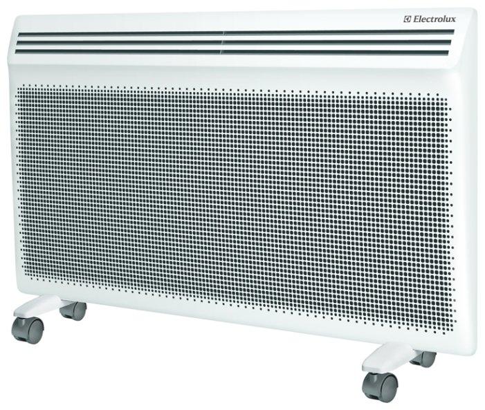 Инфракрасно-конвективный обогреватель Electrolux EIH/AG-1500E