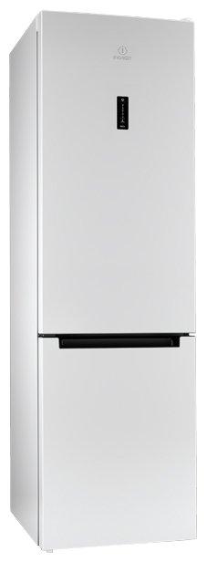 DF 5200 W