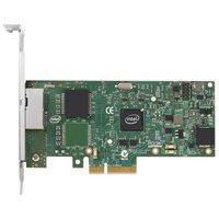 Сетевая карта Intel I350T2V2 Bulk - Сетевая карта