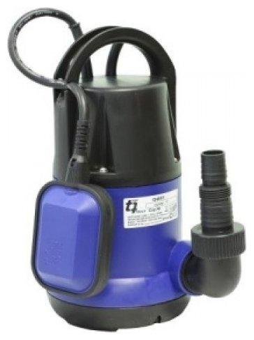 Насос Top Aqua SP-500