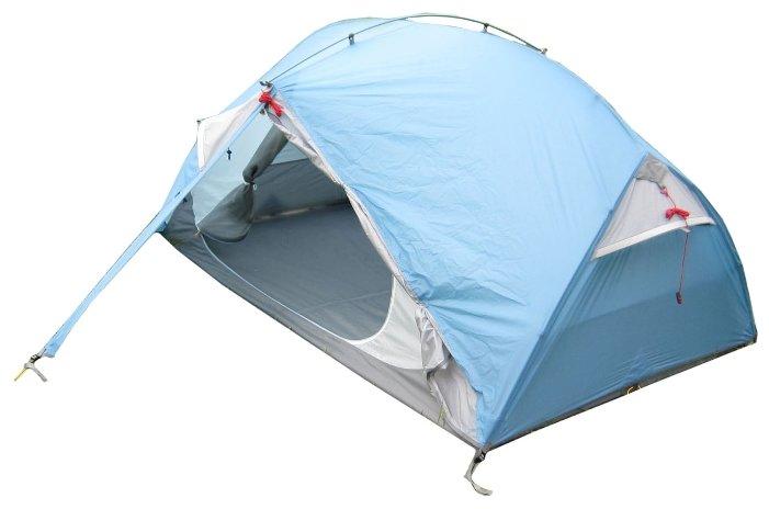 Палатка Bask (Баск) Pinnate 2