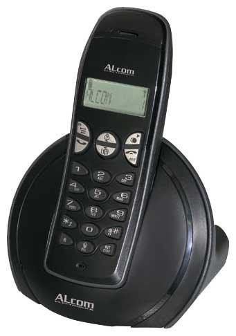 ALCOM DT-740