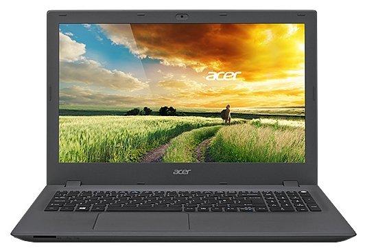Acer ASPIRE E5-532G-P5C6