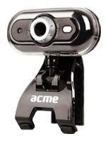 ACME PC Cam CA09