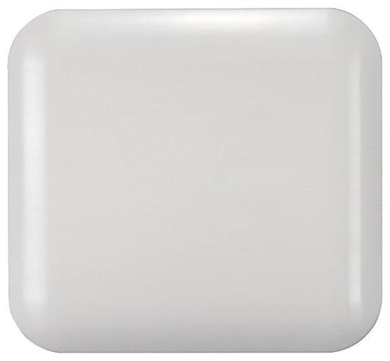 Motorola Wi-Fi роутер Motorola AP-7532 (67030)